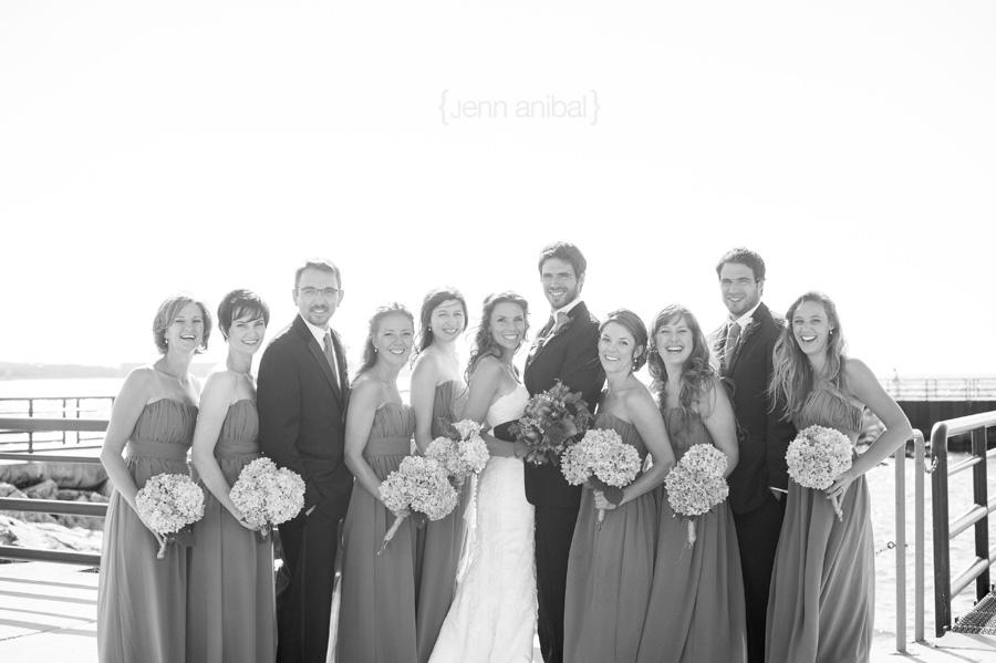 Northern-Michigan-Farm-Wedding-55