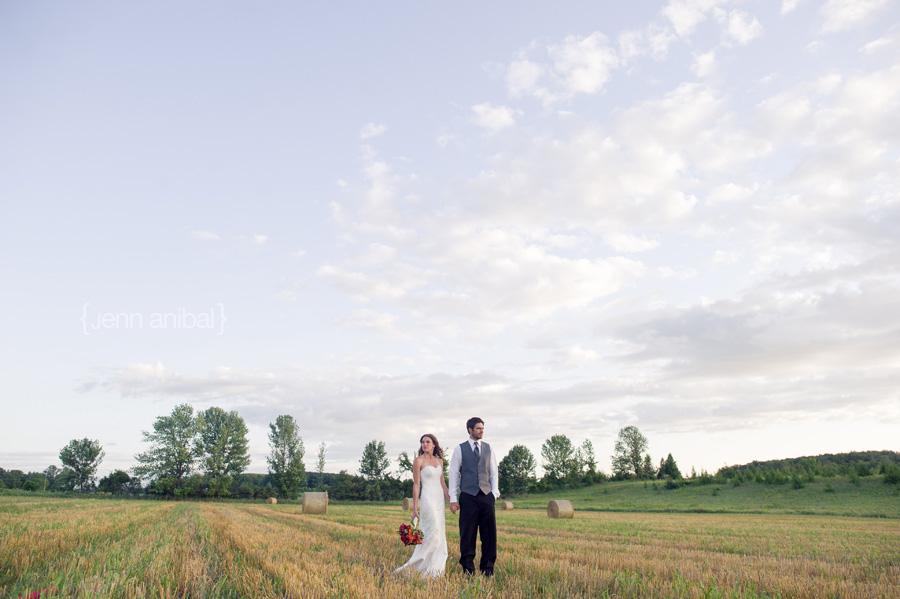 Northern-Michigan-Farm-Wedding-70