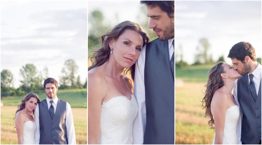 Northern-Michigan-Farm-Wedding-71