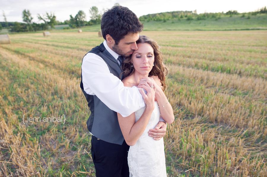 Northern-Michigan-Farm-Wedding-74
