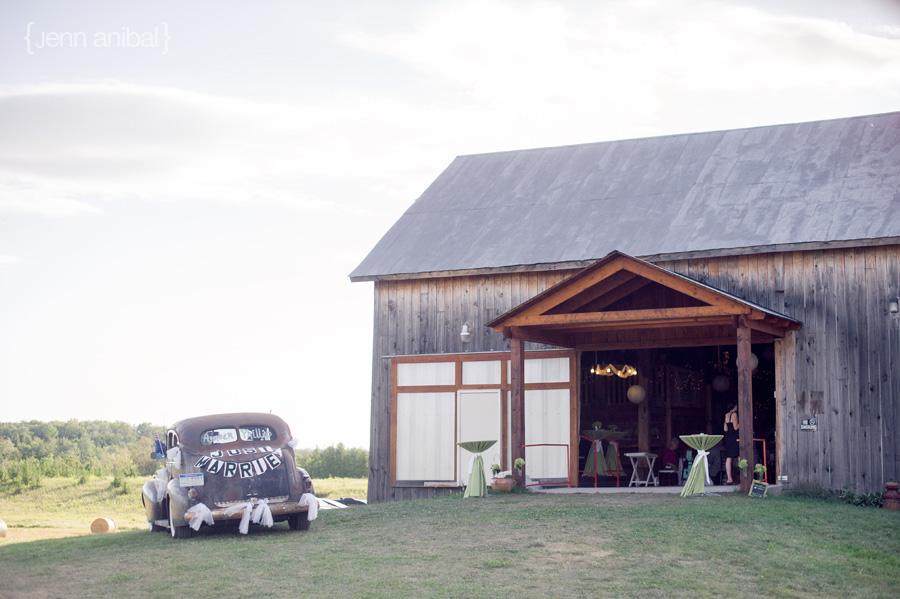 Northern-Michigan-Farm-Wedding-75
