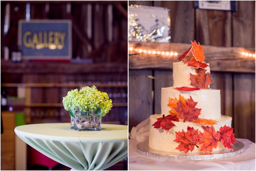 Northern-Michigan-Farm-Wedding-81