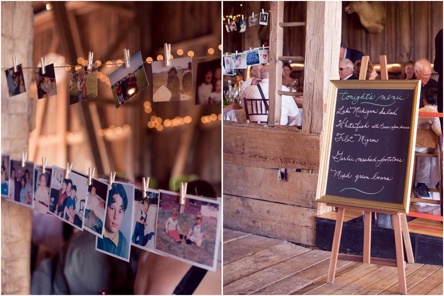 Northern-Michigan-Farm-Wedding-82