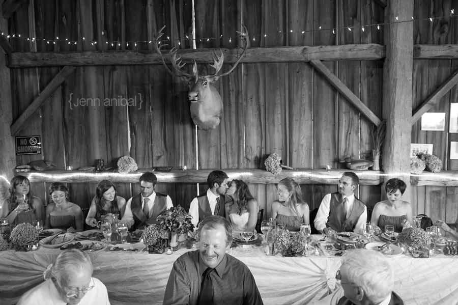 Northern-Michigan-Farm-Wedding-90
