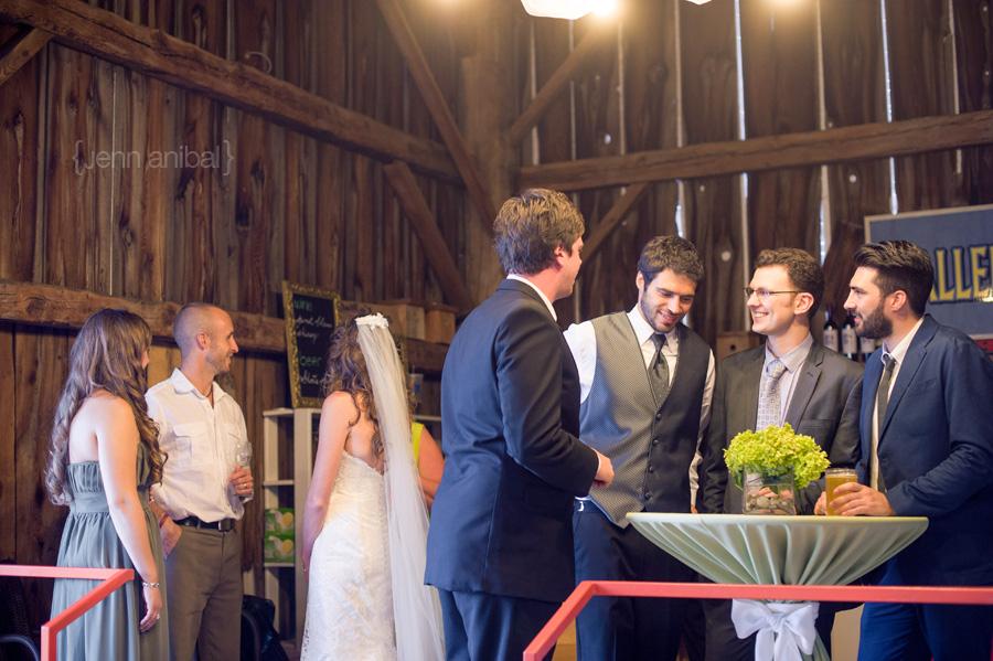 Northern-Michigan-Farm-Wedding-93