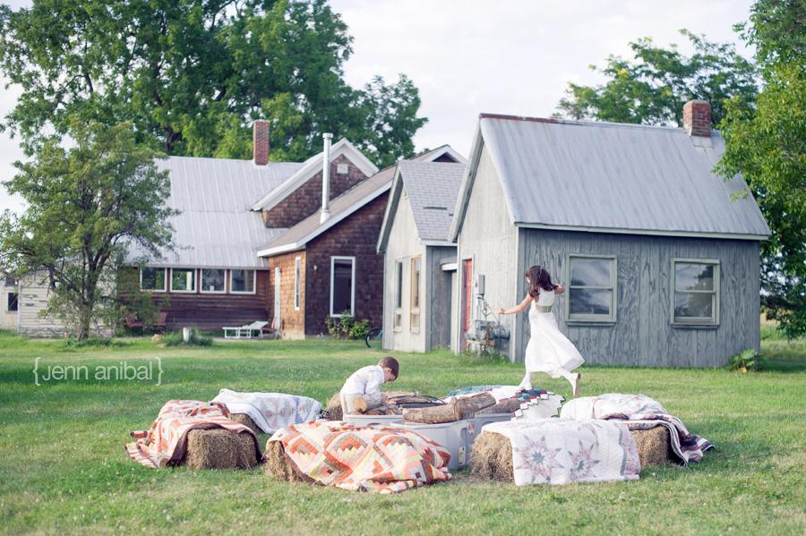 Northern-Michigan-Farm-Wedding-95