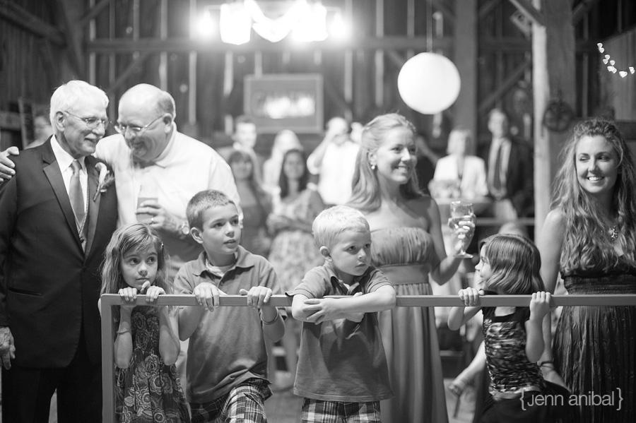 Northern-Michigan-Farm-Wedding-99