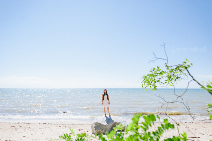 Lake-Michigan-Senior-Photography-12