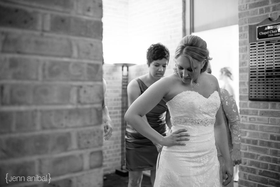 Fountain-Street-Church-Wedding-15