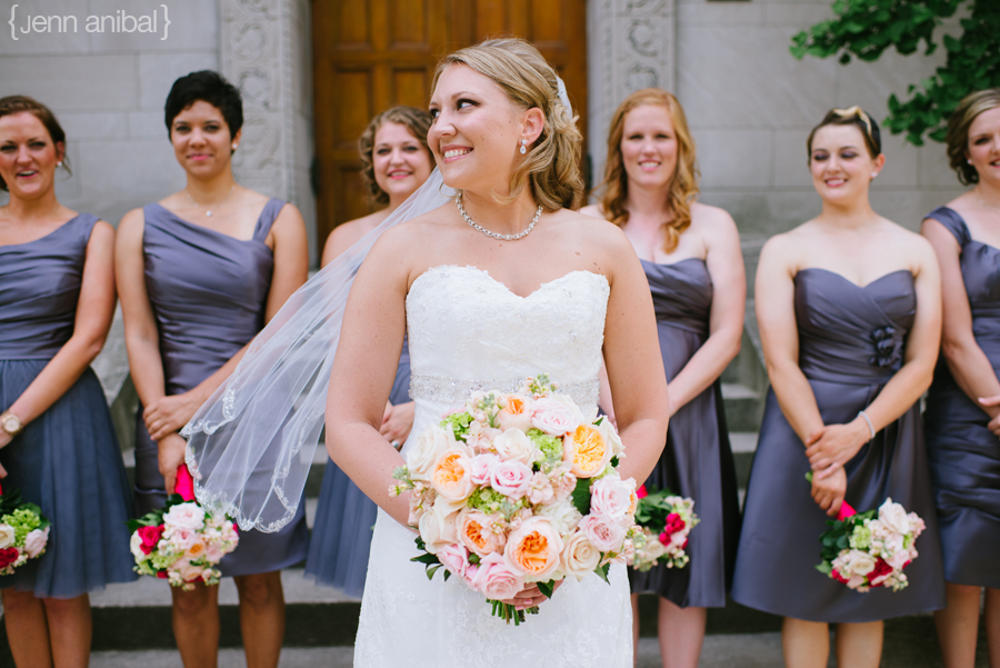 Fountain-Street-Church-Wedding-18