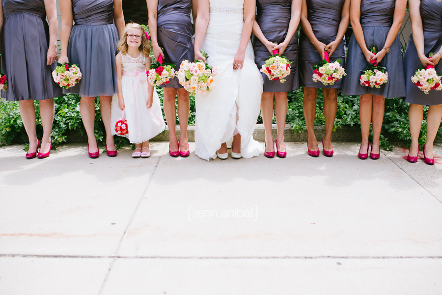 Fountain-Street-Church-Wedding-19