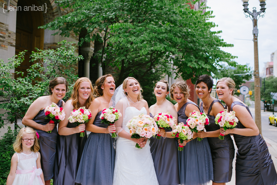 Fountain-Street-Church-Wedding-20