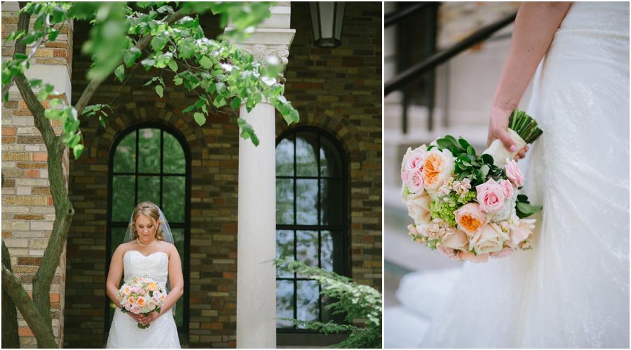 Fountain-Street-Church-Wedding-22