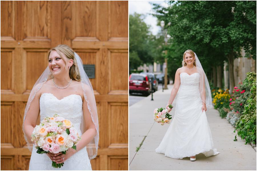 Fountain-Street-Church-Wedding-23