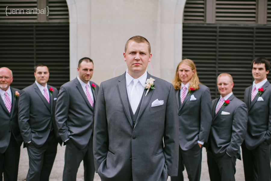 Fountain-Street-Church-Wedding-25