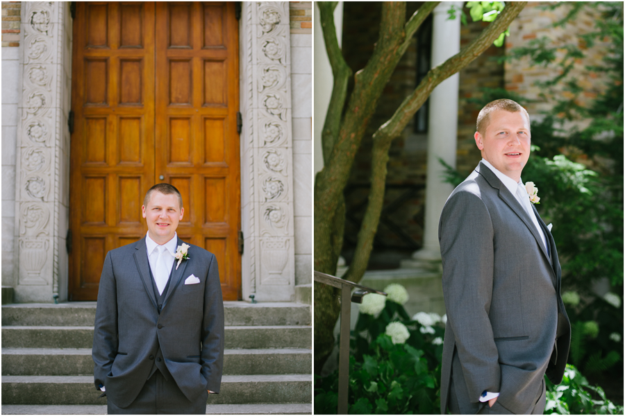 Fountain-Street-Church-Wedding-28