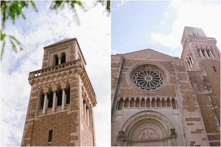 Fountain-Street-Church-Wedding-31