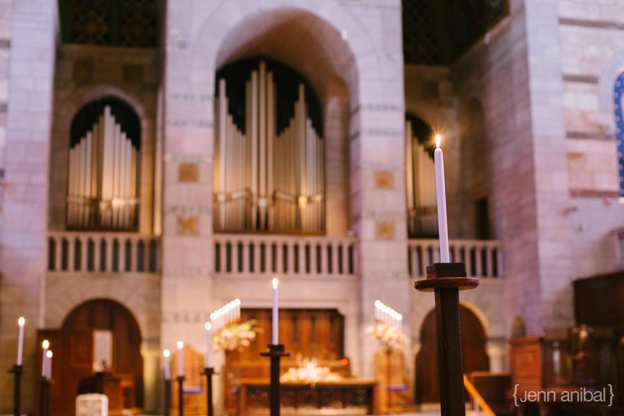 Fountain-Street-Church-Wedding-35