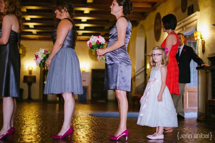 Fountain-Street-Church-Wedding-37