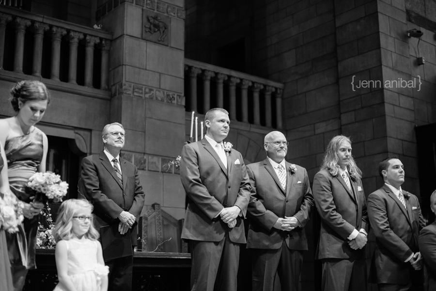 Fountain-Street-Church-Wedding-39