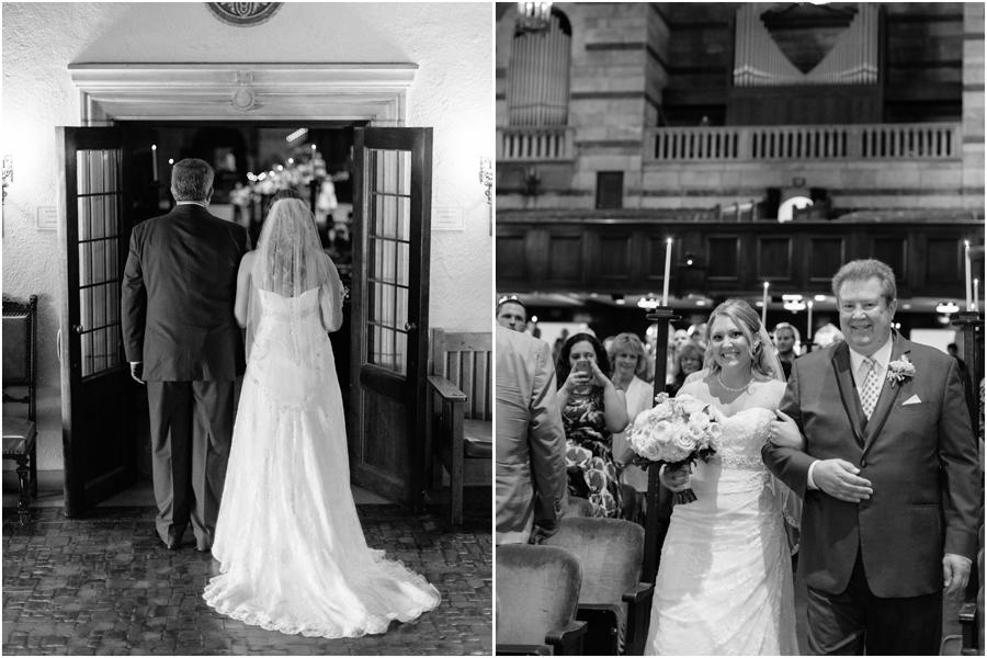 Fountain-Street-Church-Wedding-40