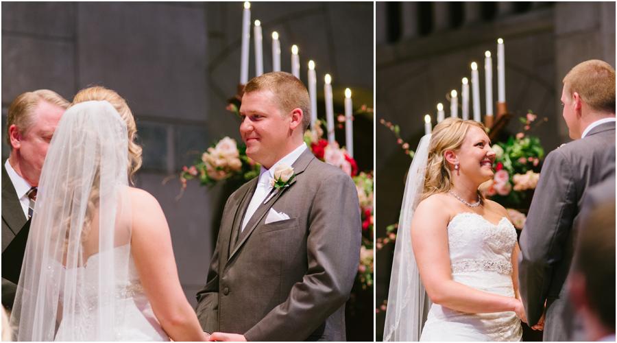 Fountain-Street-Church-Wedding-42