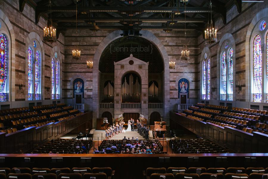 Fountain-Street-Church-Wedding-45