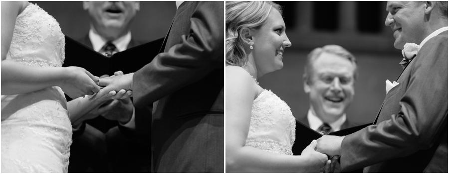 Fountain-Street-Church-Wedding-48
