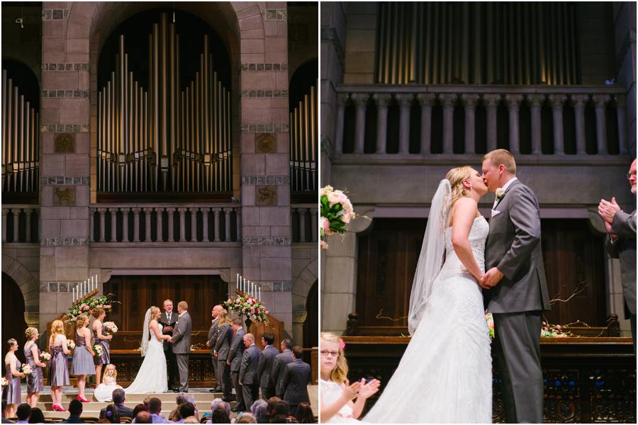 Fountain-Street-Church-Wedding-50