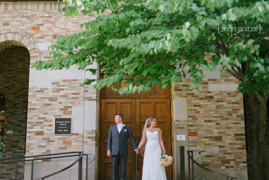 Fountain-Street-Church-Wedding-55