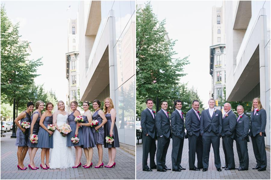 Fountain-Street-Church-Wedding-57