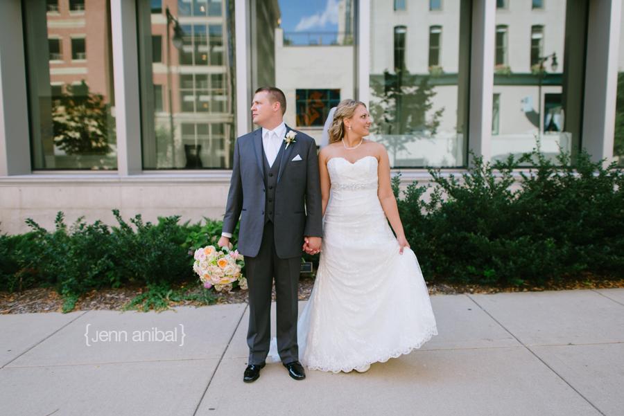 Fountain-Street-Church-Wedding-59