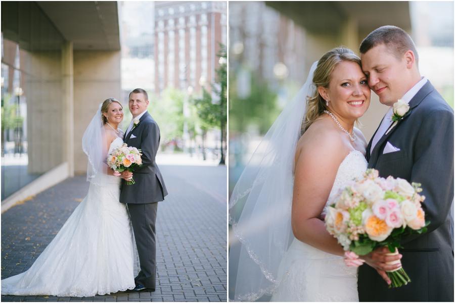 Fountain-Street-Church-Wedding-60