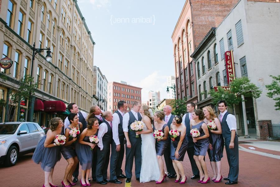 Fountain-Street-Church-Wedding-62
