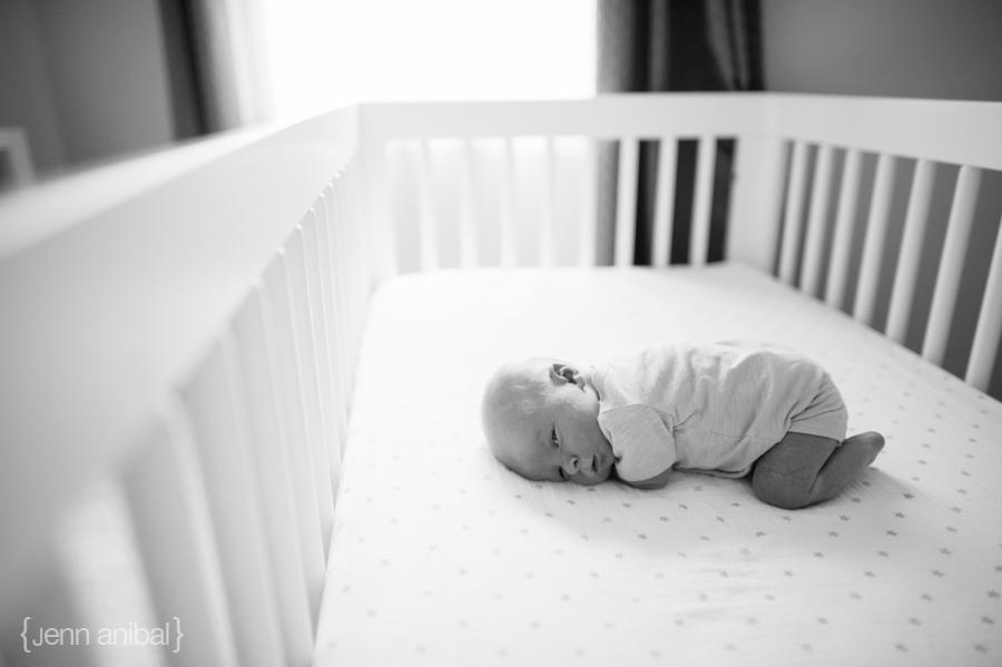 Grand-Rapids-Newborn-Photography-02