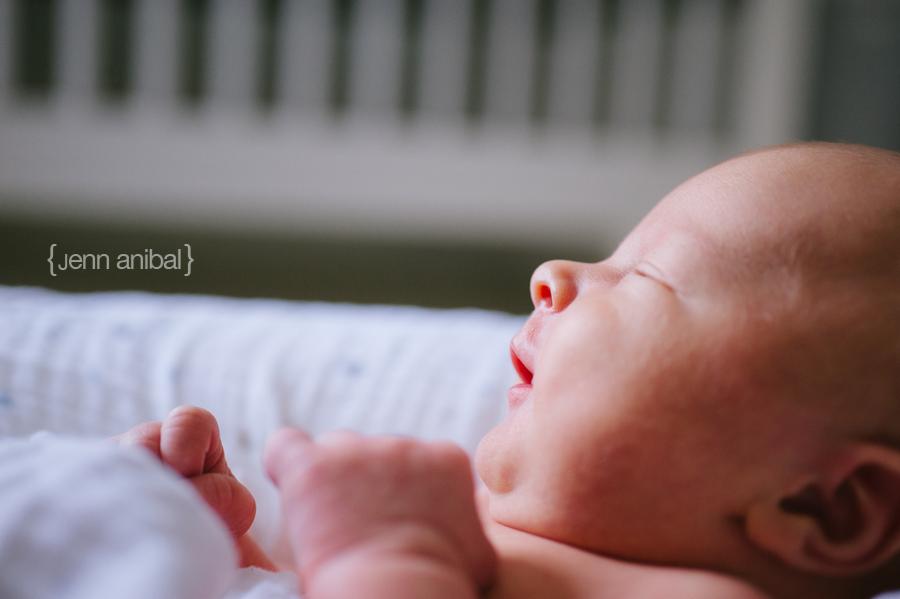 Grand-Rapids-Newborn-Photography-04