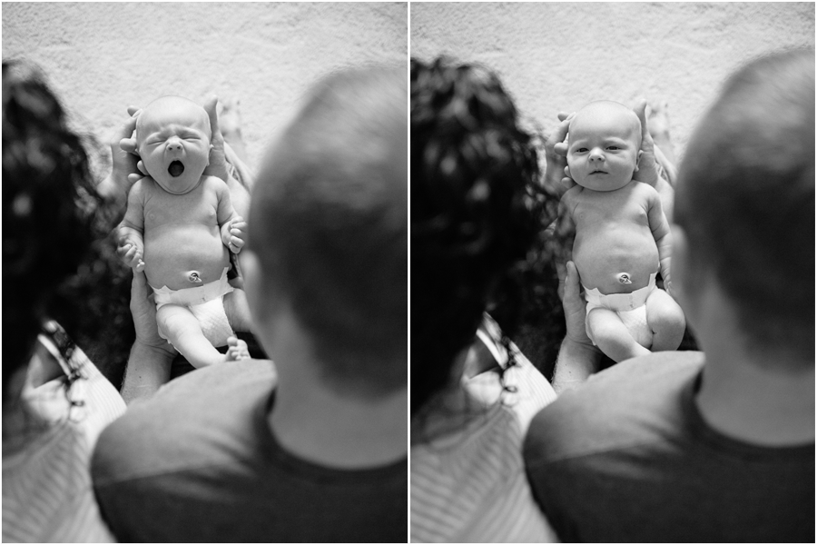 Grand-Rapids-Newborn-Photography-06
