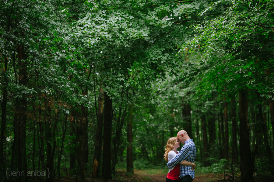 Holland-Engagement-Photography-01