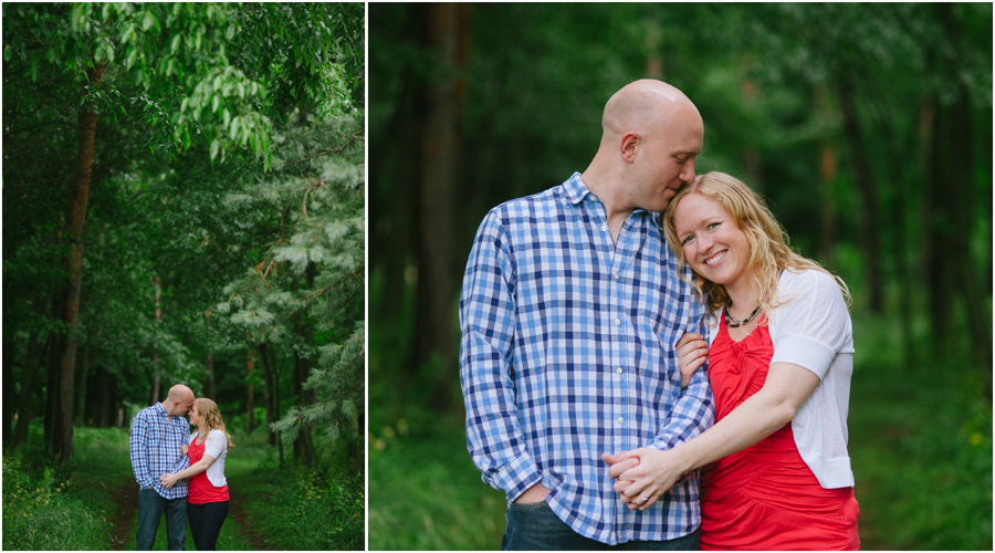 Holland-Engagement-Photography-02