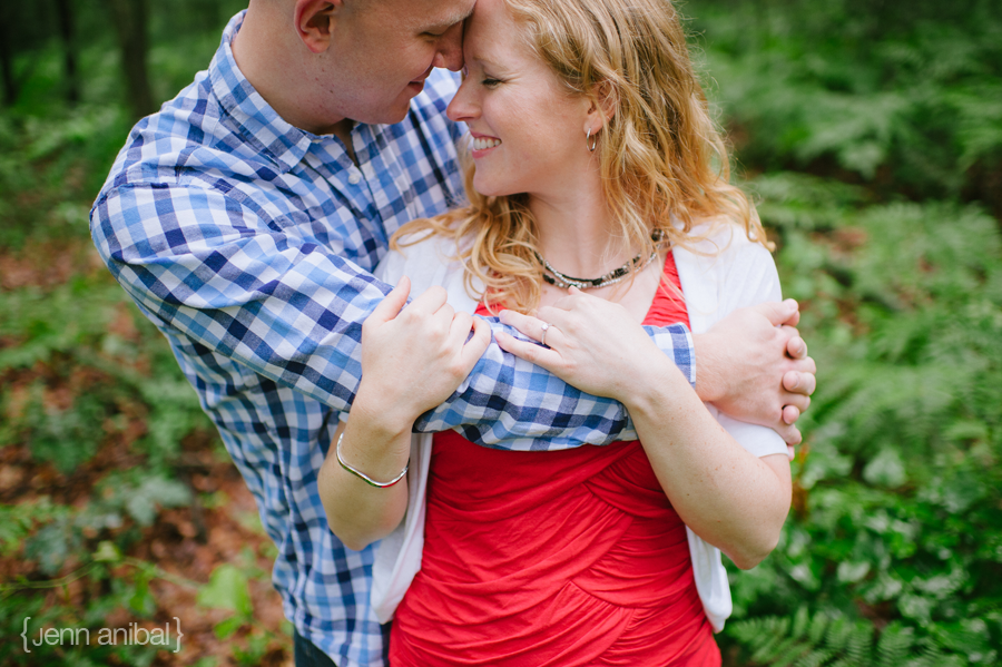 Holland-Engagement-Photography-03