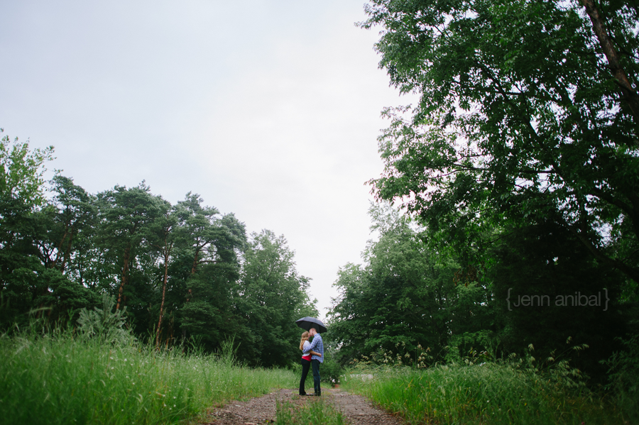 Holland-Engagement-Photography-06