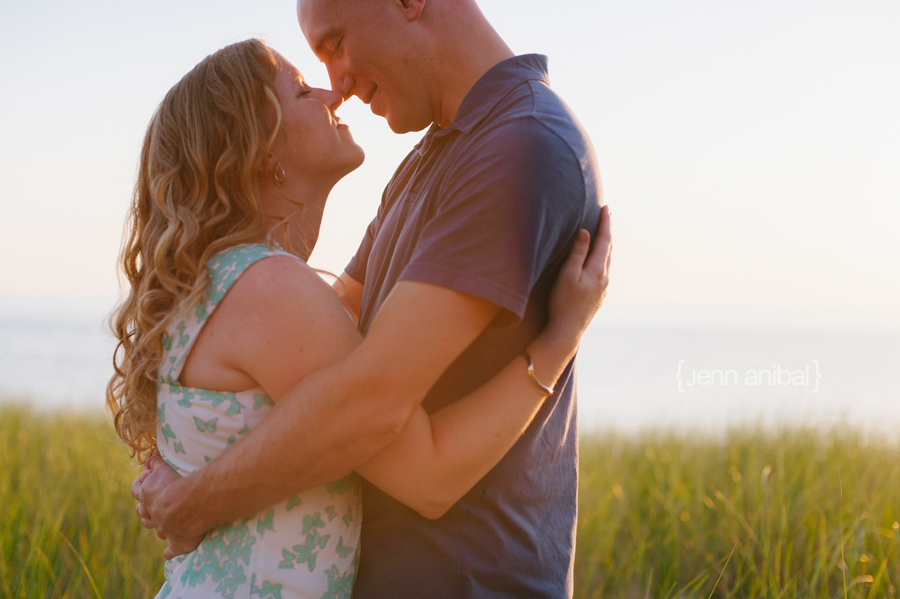 Holland-Engagement-Photography-08