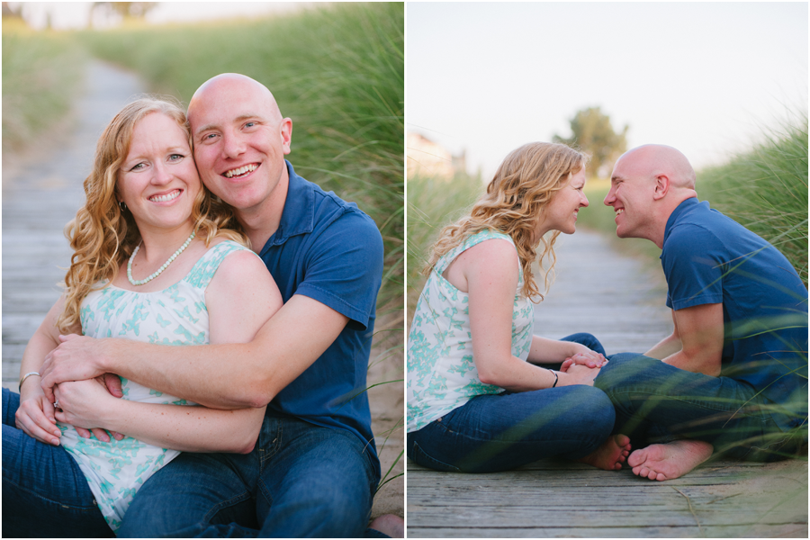 Holland-Engagement-Photography-09