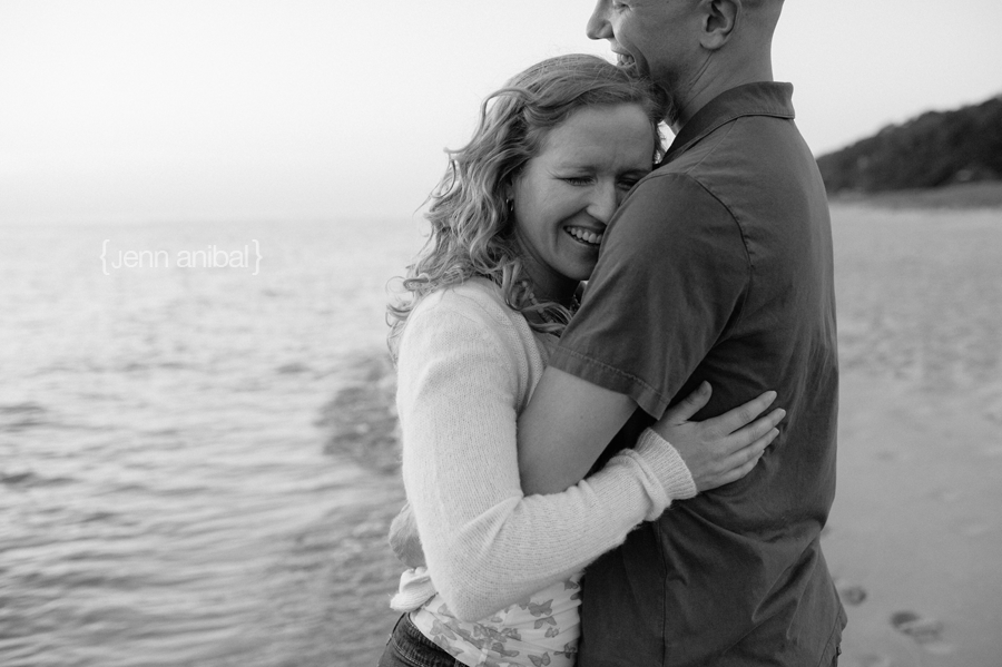 Holland-Engagement-Photography-12