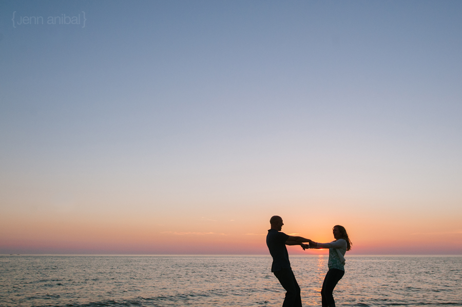 Holland-Engagement-Photography-15
