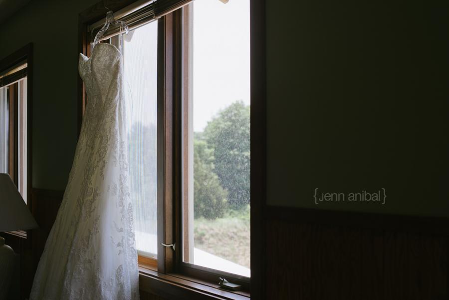 Lake-Michigan-Beach-Wedding-10