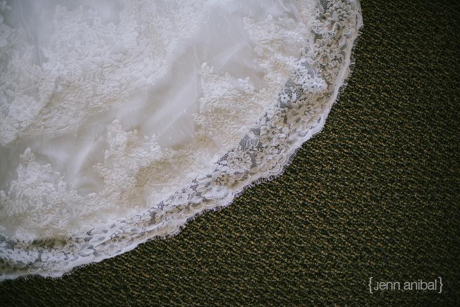 Lake-Michigan-Beach-Wedding-11