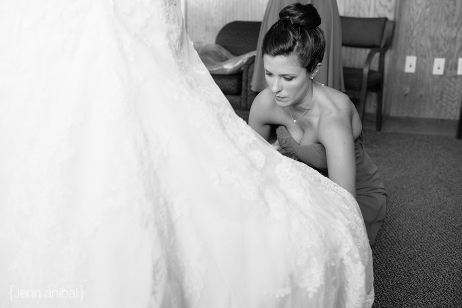 Lake-Michigan-Beach-Wedding-12