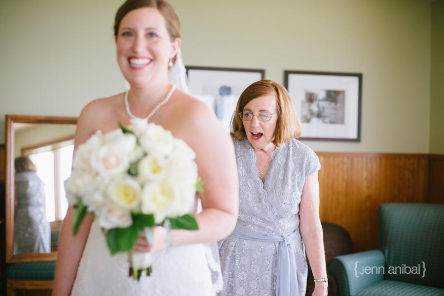 Lake-Michigan-Beach-Wedding-17