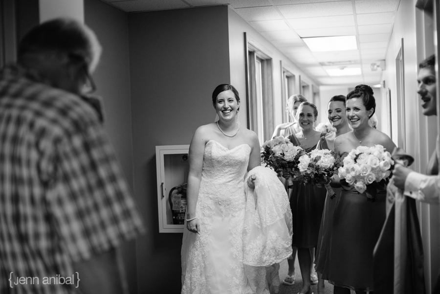 Lake-Michigan-Beach-Wedding-18